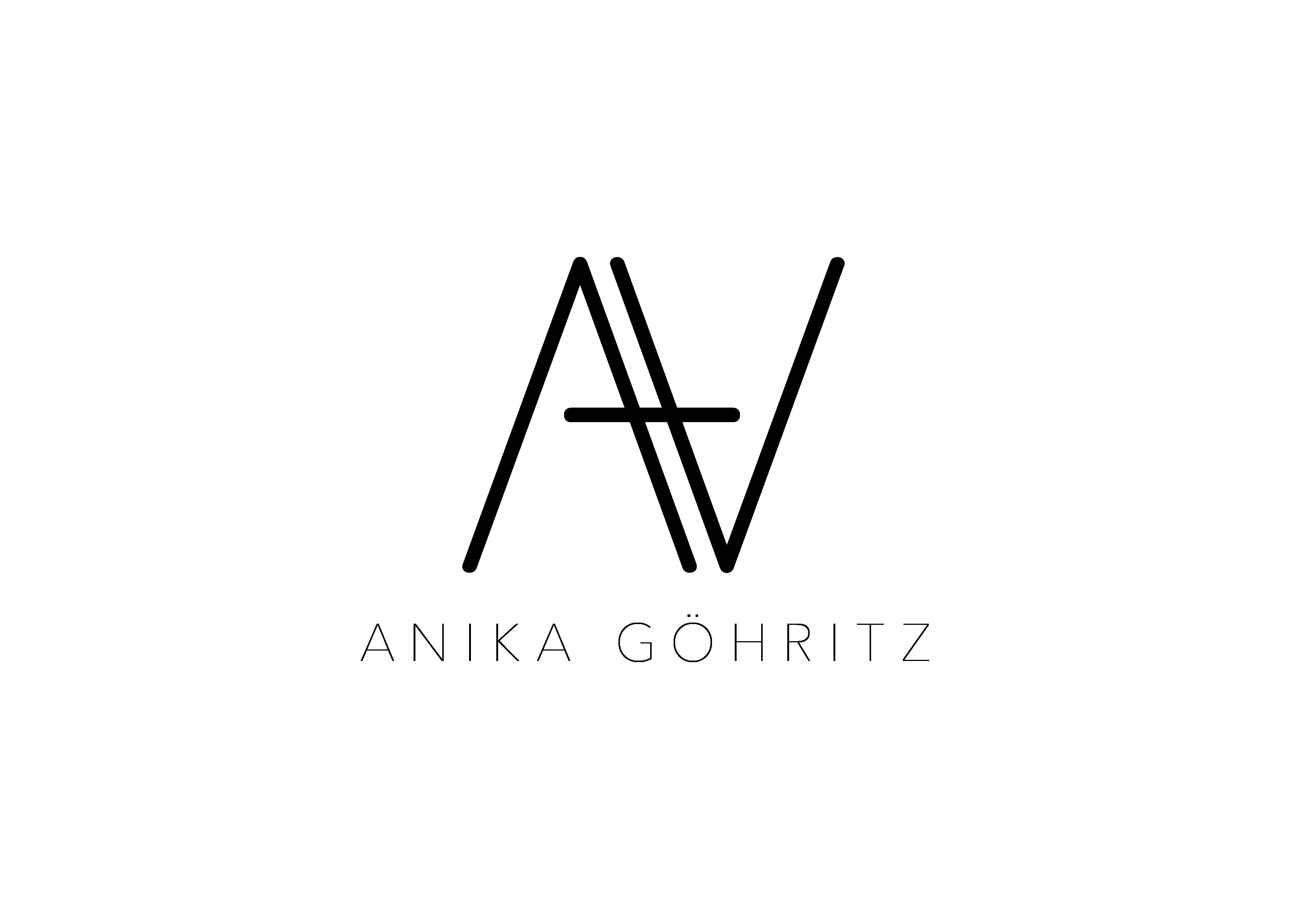 logo-anika